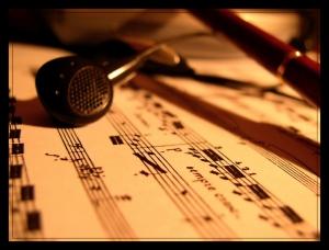 Как подбирать аккорды песен